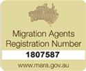 Mara Licences Divya Jaggi