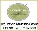 Mara Licences