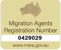 Mara Licences Sunil Jaggi