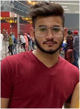 Anshinder Singh Sidhu
